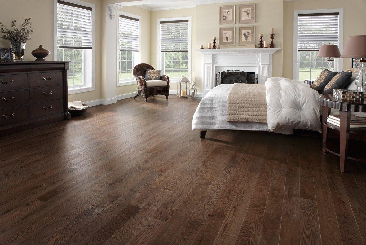 Best Hardwood floors and Parquet floor  laminate and wooden