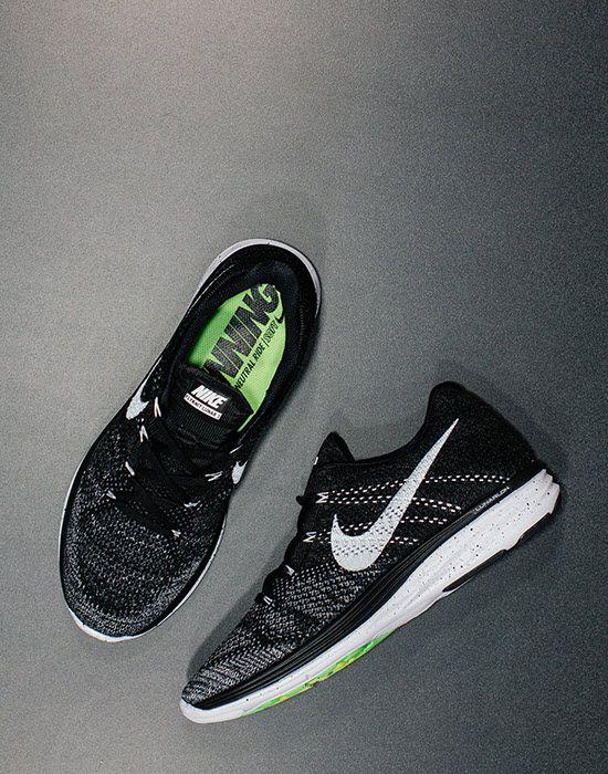 Nike Flyknit Lunar 3 New Nike Shoes Nike Air Max 2015 Nike Air Max 2016