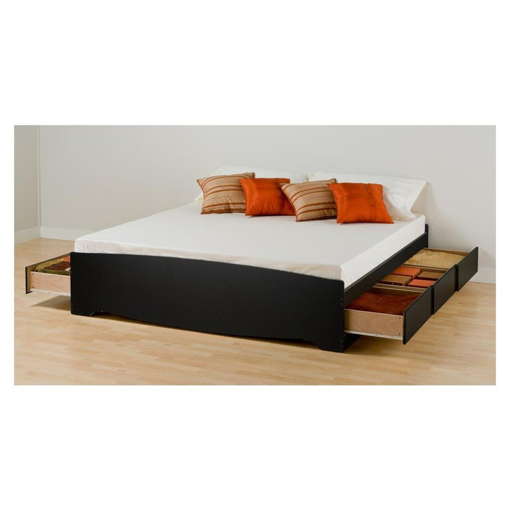 Want this bed... but no orange
