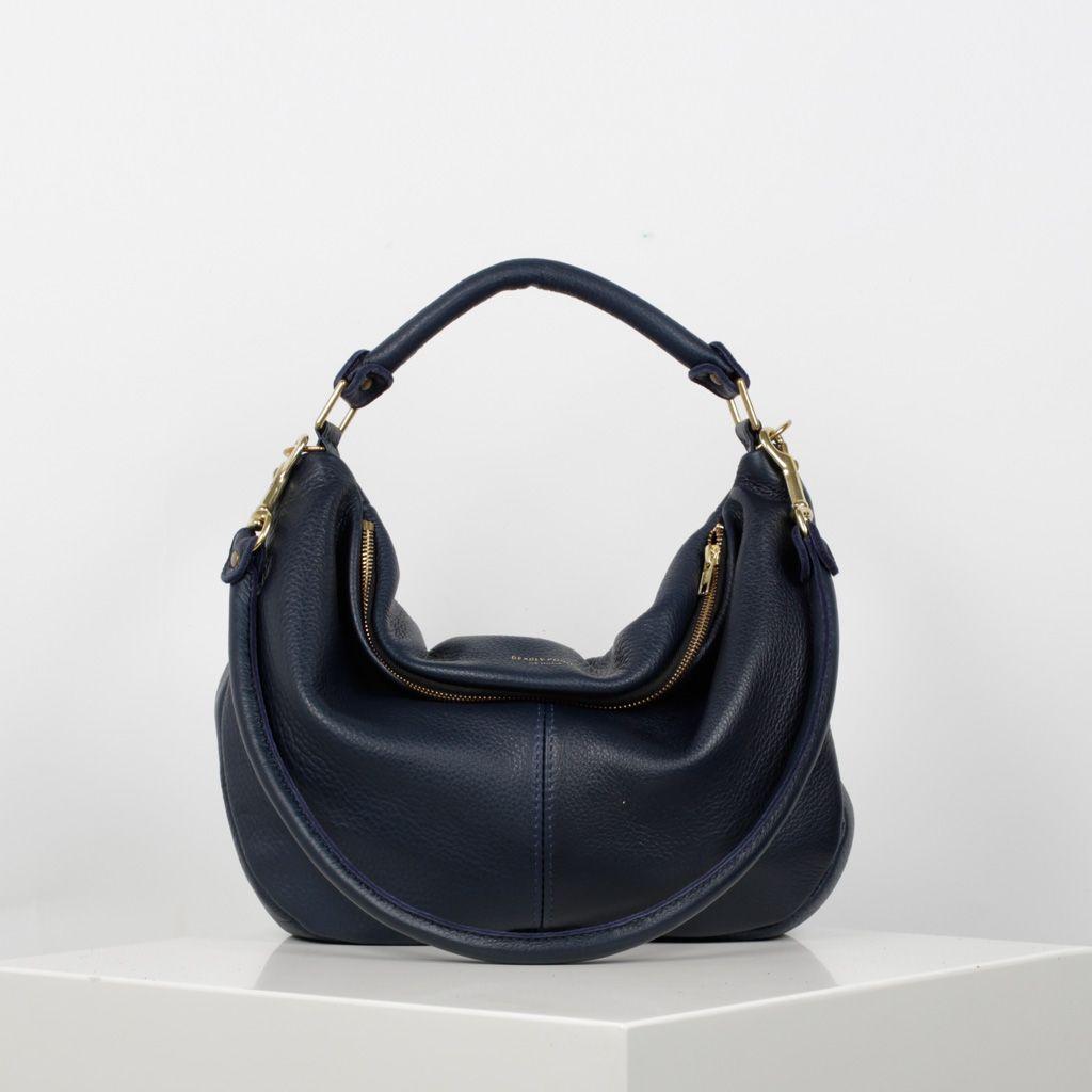 MR NIGHTINGALE SLING Designer leather bags, Mens leather