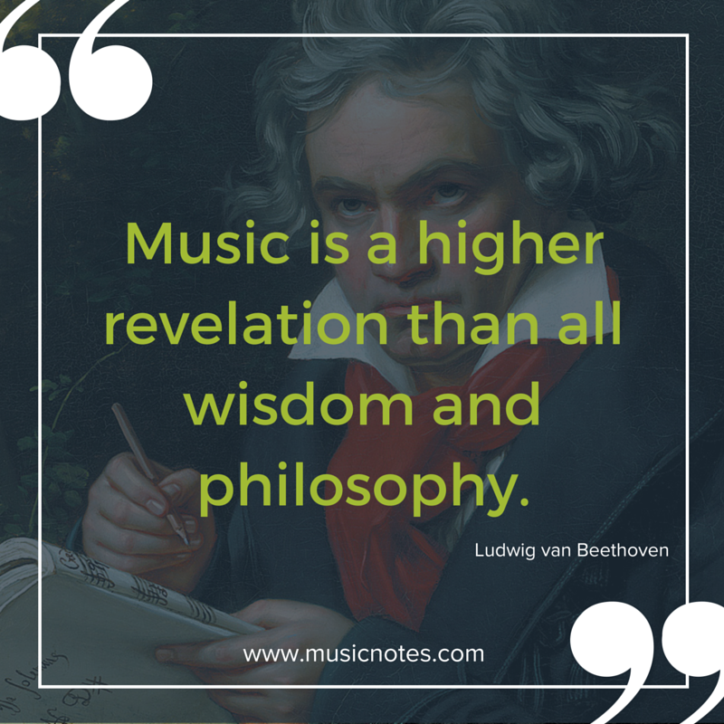 Inspirational Quotes About Music And Life Magnificent Motivational Music Quote  Musical Quotes  Pinterest