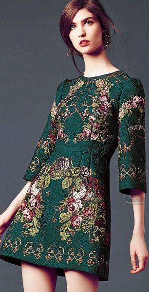 eac59951c180c kışlık elbise ile ilgili görsel sonucu | stilingo | Moda para damas ...