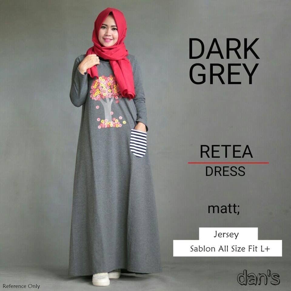 Pin by naima on vêtements pinterest hijab outfit muslim women
