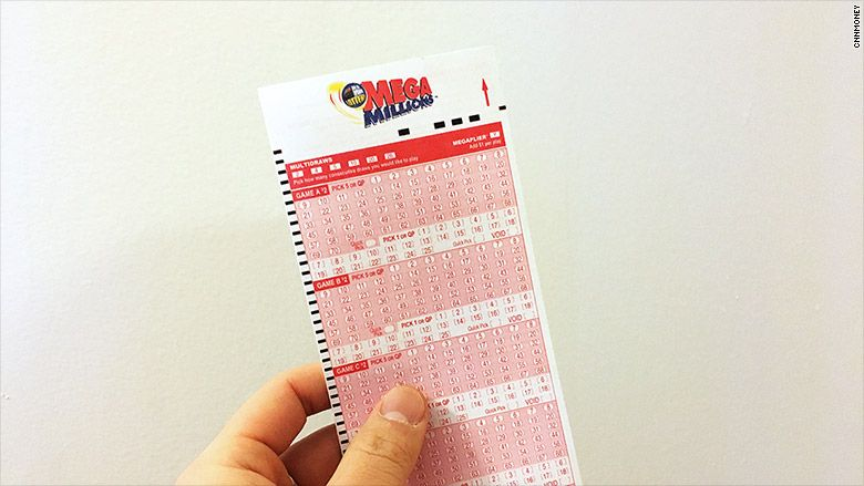 20yearold florida man claims 450 million lottery