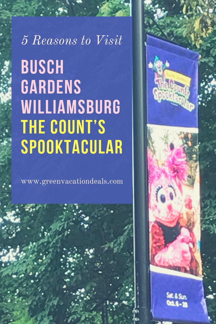 562a6f7f1c25545d901d347d0475a593 - Busch Gardens Williamsburg Season Pass Discount Code