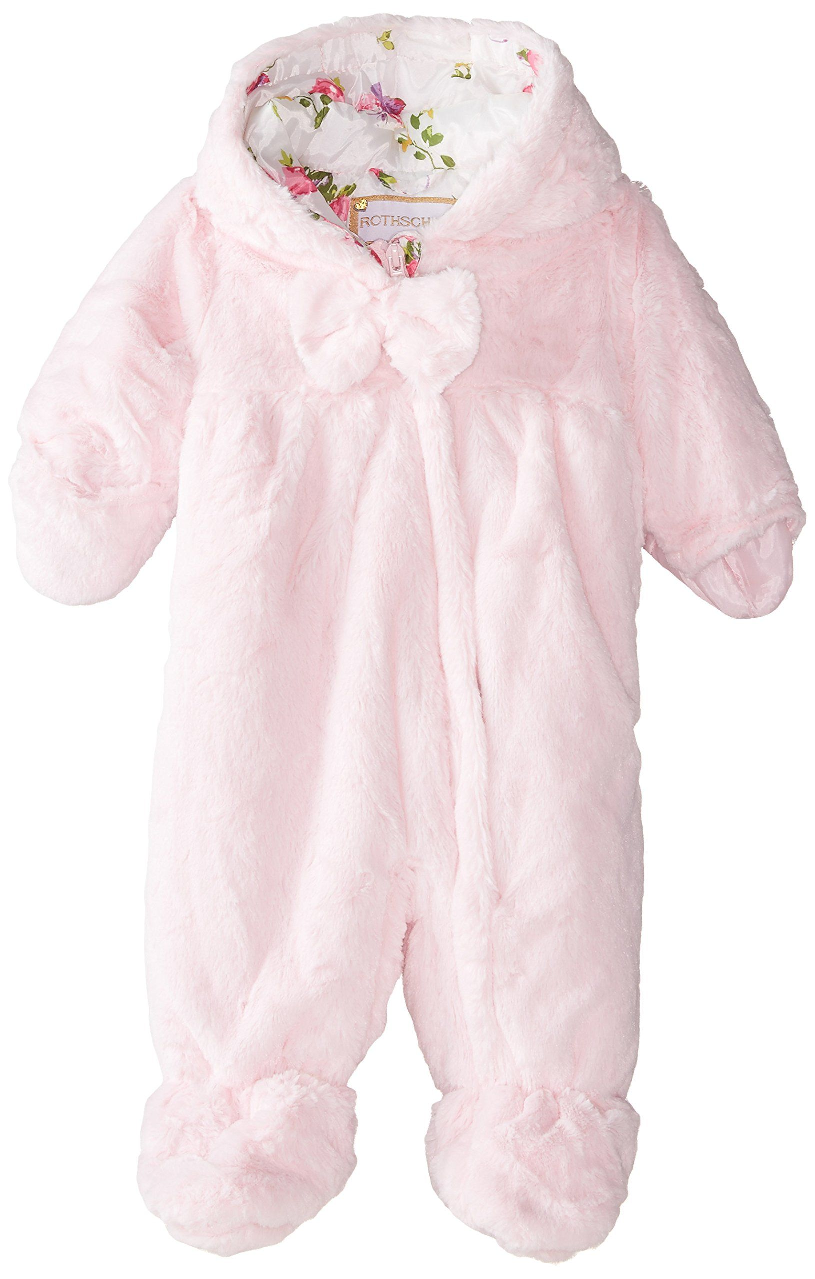 Rothschild Baby Clothes Newest and Cutest Baby Clothing Collection