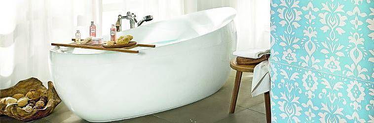 Villeroy Boch Aveo Another Quaryl Tub Bathroom Design Inspiration Villeroy Boch Small House Design