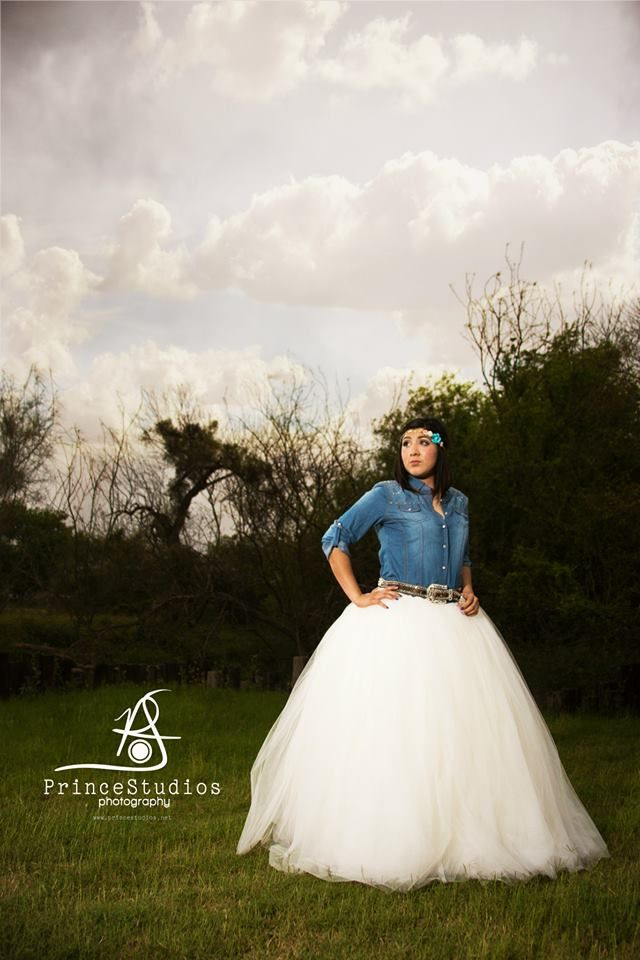 6bf48e19c4 my daughters western quince dress. Country Western Dresses