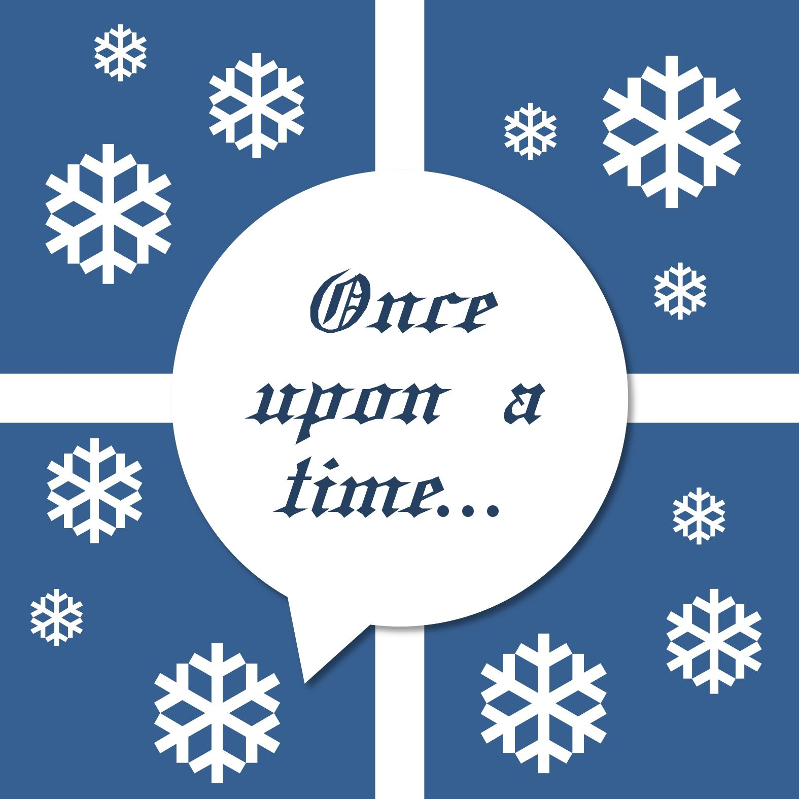 Snowflake Love Quotes Winter Reading Quotes  Book Fair  Winter Theme  Pinterest
