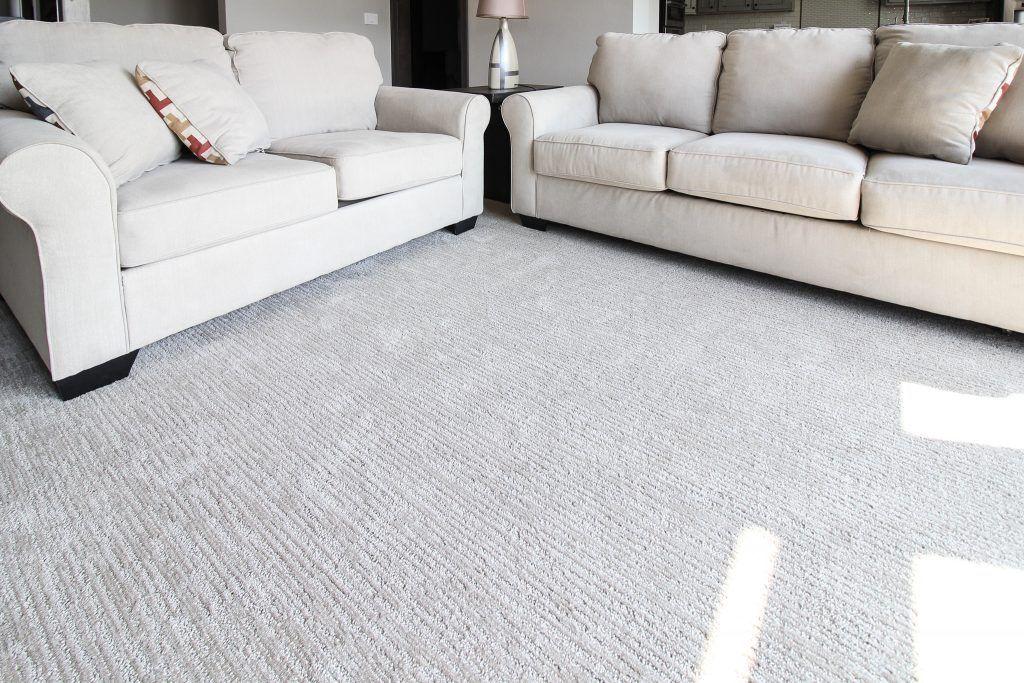 Dark Gray Living Room Carpet Grey Carpet Living Room Living Room Carpet Dark Gray Carpet Living Room