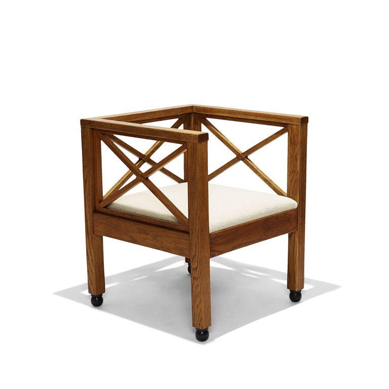 Swedish_Arts_Crafts_pair_armchairs_oak_2