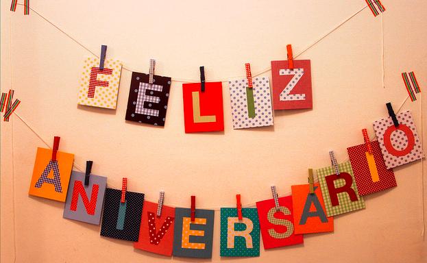Feliz Cumpleanos En Portuguese: How To Say Happy Birthday In Brazilian Portuguese