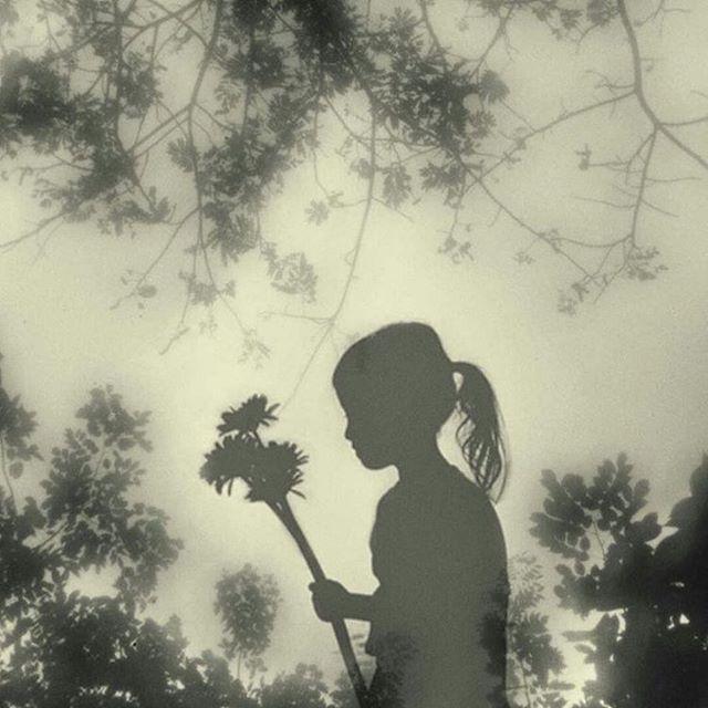 تصميمي دلوعة فكرتي موهبتي ابداعاتي تصاميمي تصميم مصممه ابداع روعة ذوق بوح رمزية رمزياتي كلا Best Portrait Photography Portrait Photography Silhouette Portrait