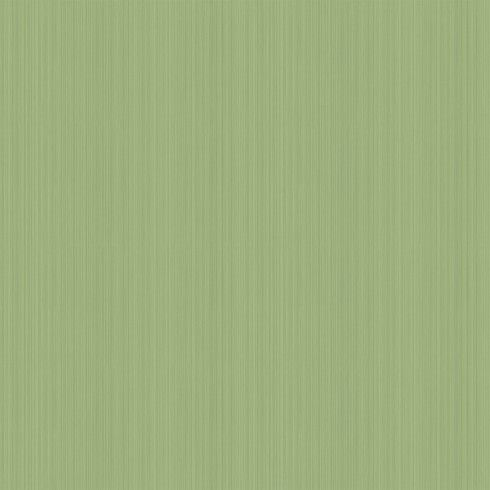 Cole & Son Landscape Plains- Jaspe 106-3033 RGB 72dpi