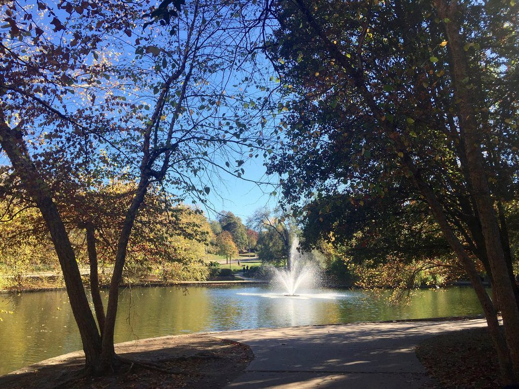 25 Best Things to Do in Kansas City (Missouri Kansas