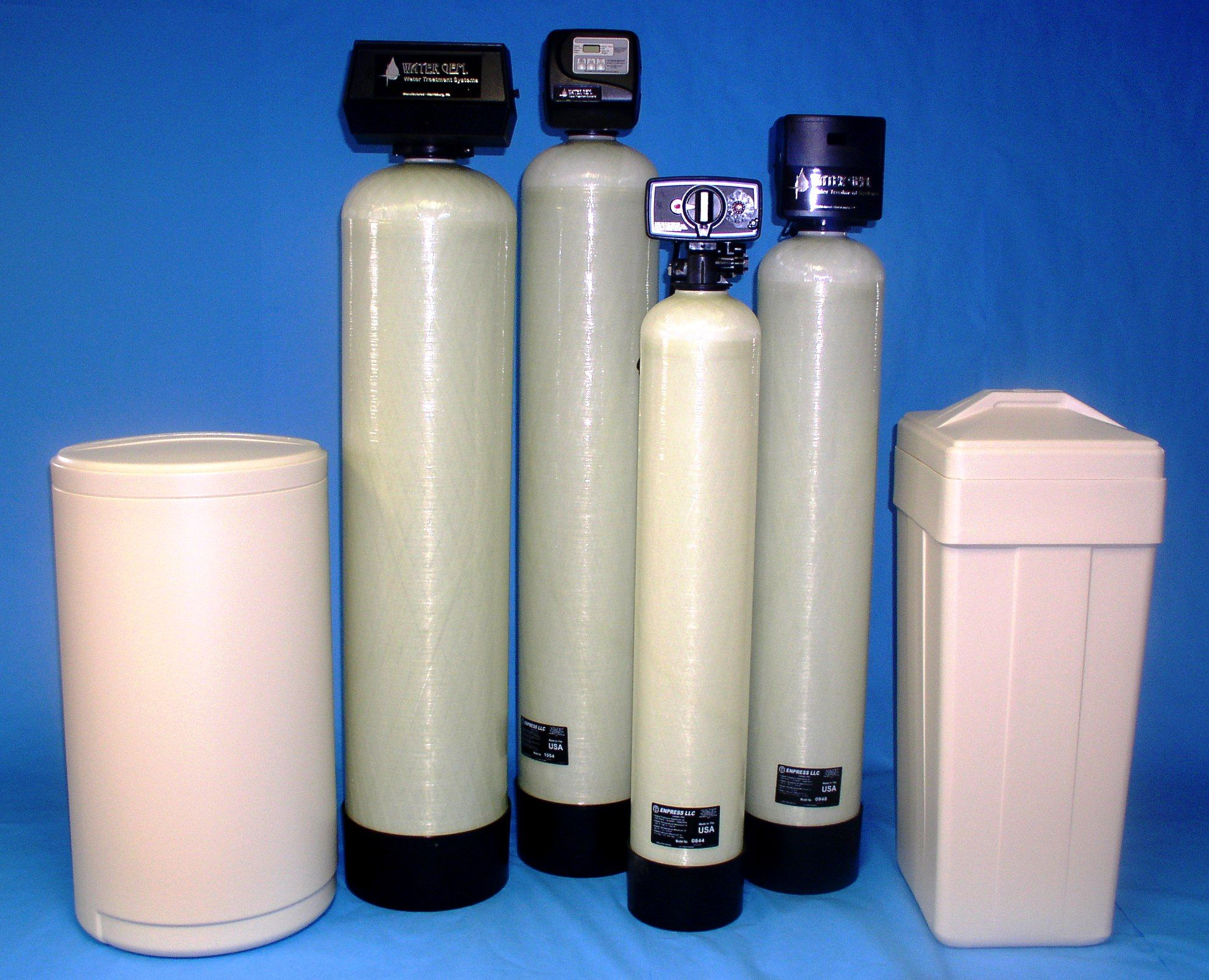 Water Softener Price Cool Water Softeners Appliances Water Plumbing Whole House