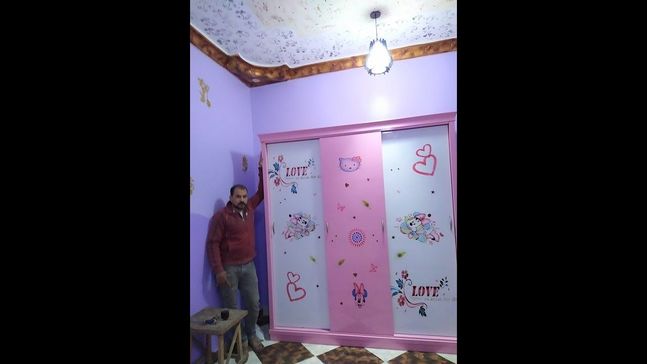 غرف نوم اطفال Ted Baker Icon Bag Tote Bag