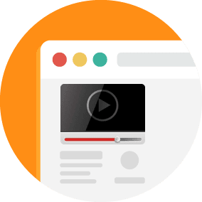 Convertidor Vídeo Gratis Onlinevideoconverter Com Sandro De America Ganar La Lotería Descargar Música