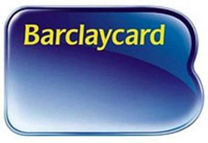 Barclaycard puts a credit card in your orange mobile