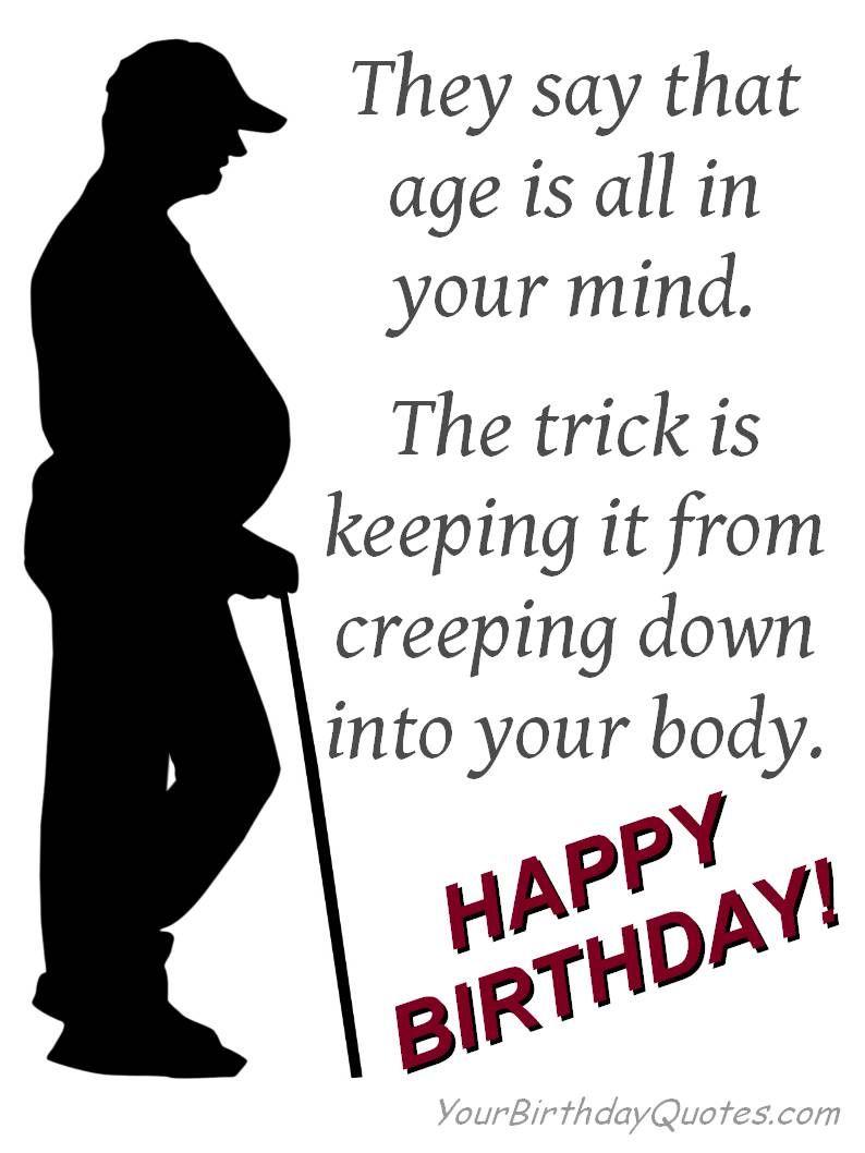 funny mind quotes birthdayquotesfunnywishesagebody