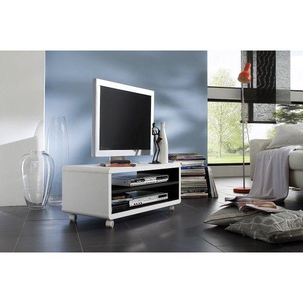die besten 25 lowboard schwarz ideen auf pinterest schwarze vorh nge schlafzimmer moderne. Black Bedroom Furniture Sets. Home Design Ideas