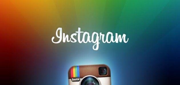 #Google apre un account ufficiale su #Instagram - http://www.keyforweb.it/google-apre-un-account-ufficiale-su-instagram/