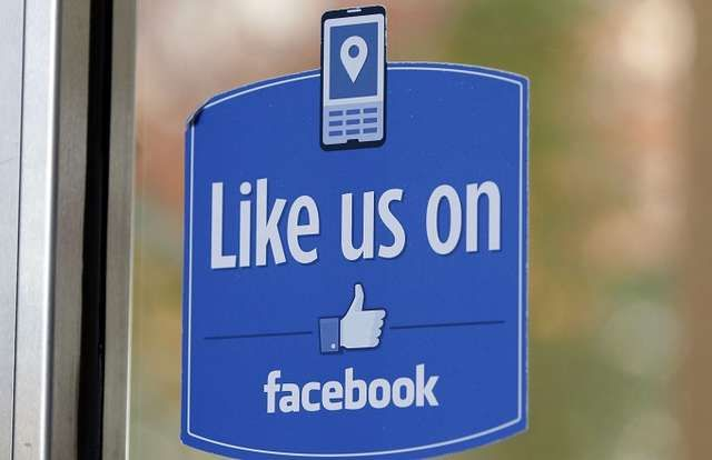 Are Hedge Funds Cooling On Facebook? 13F Filings Say Yes (FB