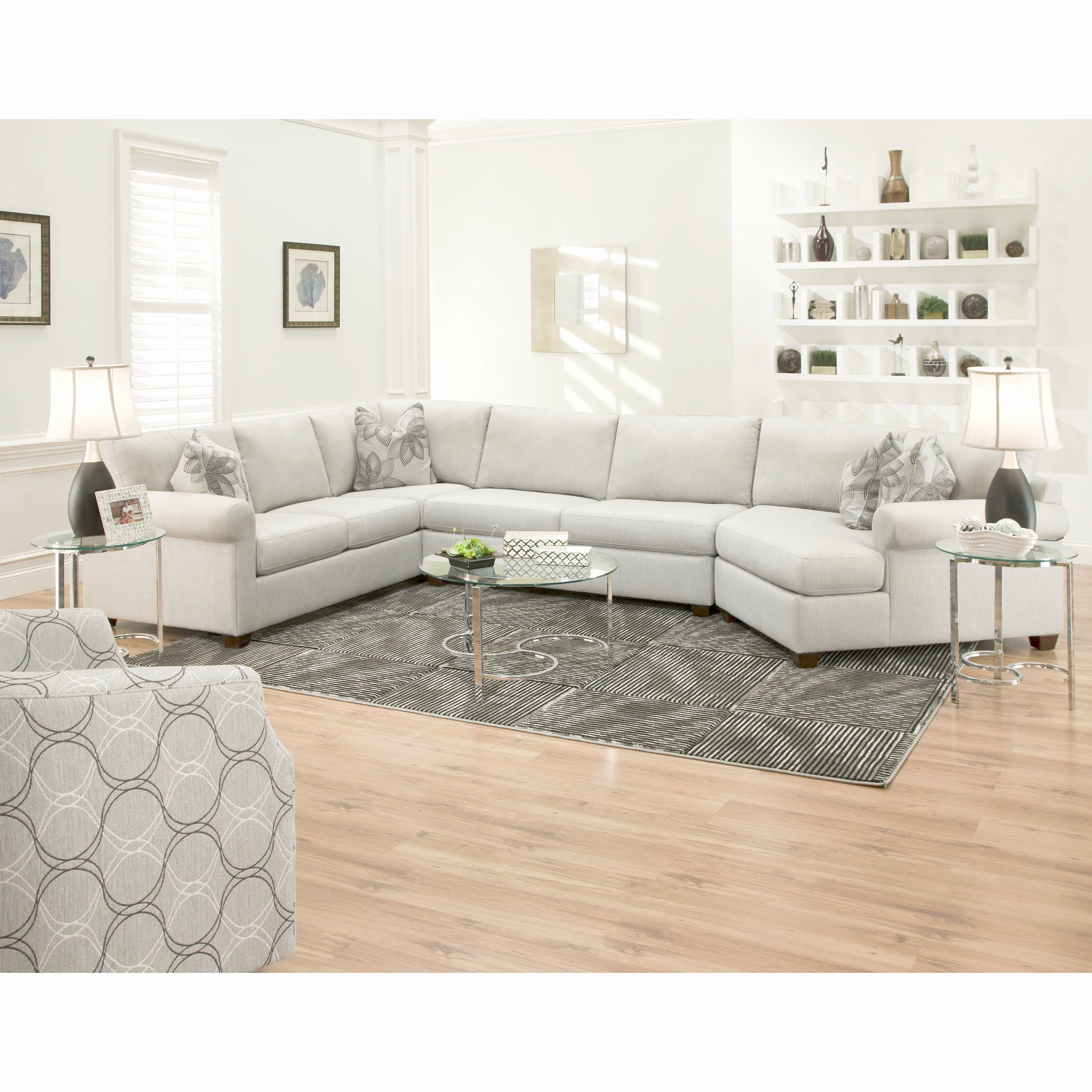 Luxury Best Leather Sofa Brands Graphics Best Leather Sofa