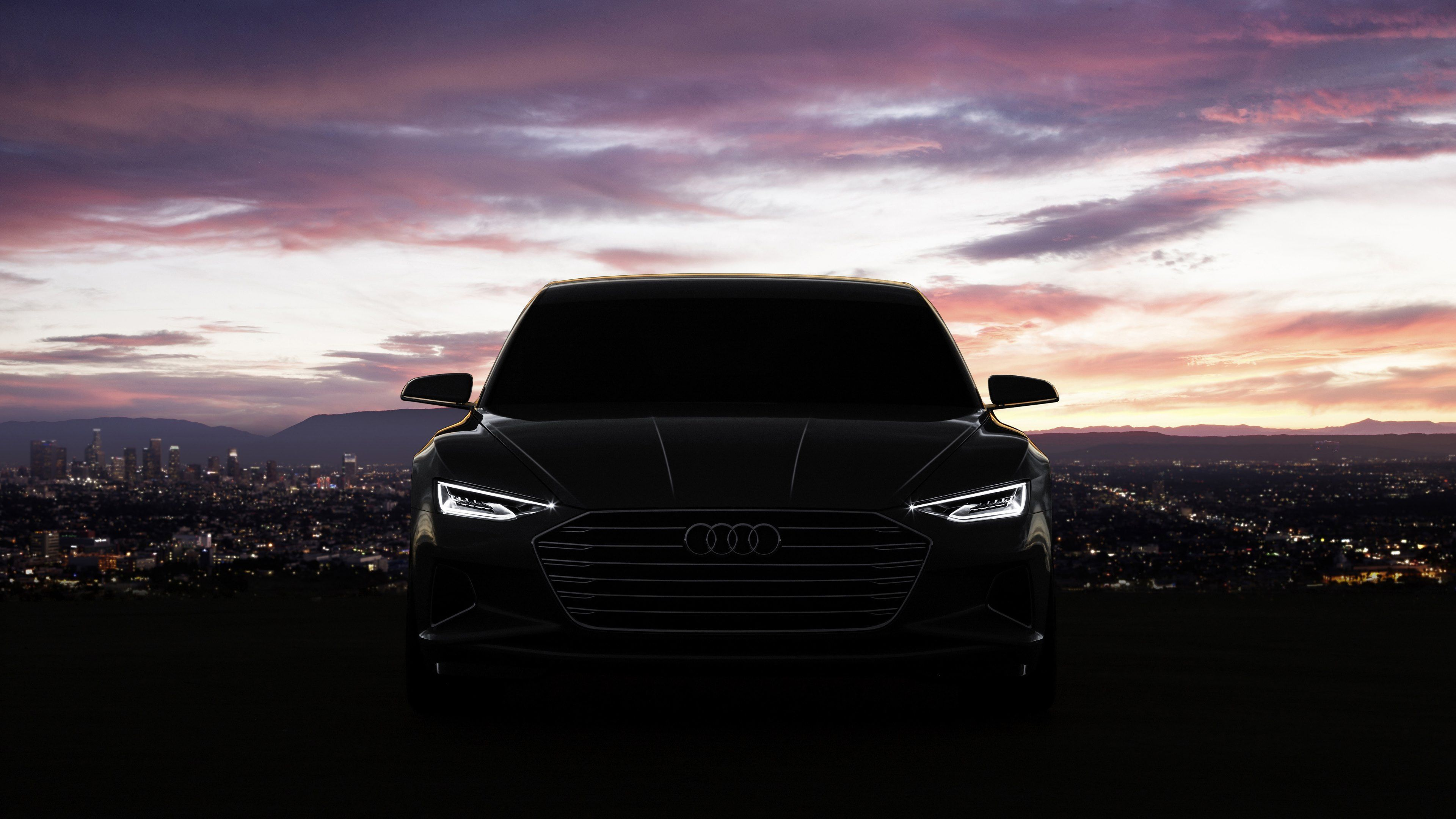 Audi 4k Wallpapers Top Free Audi 4k Backgrounds Wallpaperaccess Audi Audi Supercar Audi Q