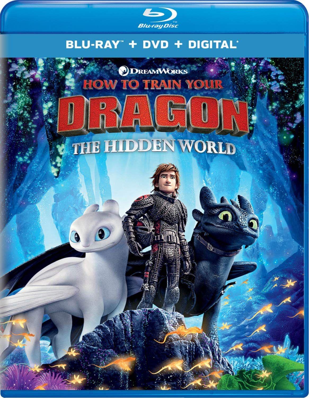 How To Train Your Dragon 3 Howtotrainyourdragon Giveaway Ends 5 31 Mom And More Como Entrenar A Tu Dragon Dragones Dragon Pelicula