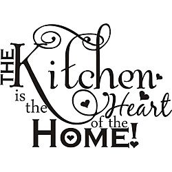 country kitchen sayings 201 pingl 233 par kait sur silhouette dessin et d 233 co 2881