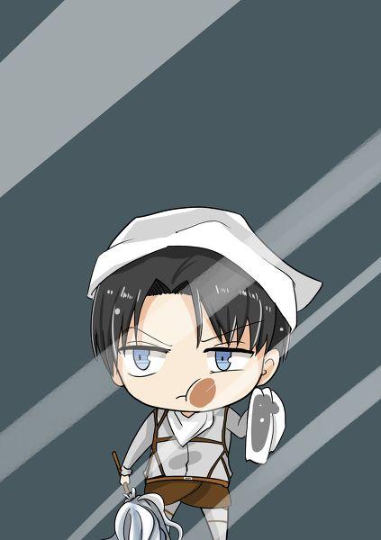 Shingeki No Kyojin Levi Anime Wallpaper Anime Anime Lock Screen