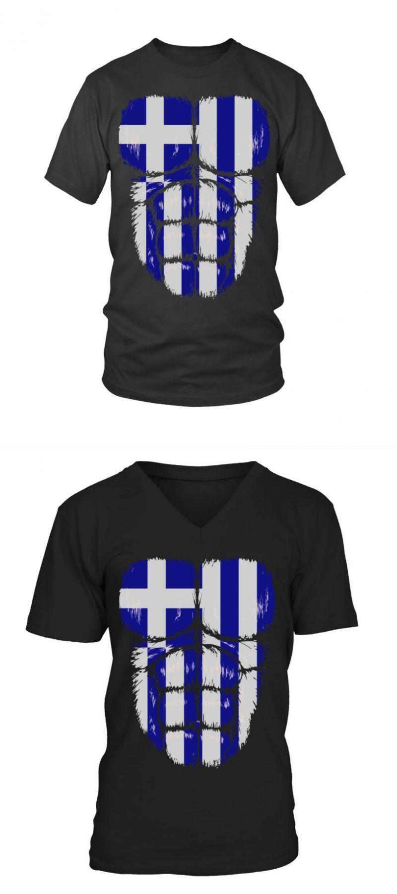 Meister t-shirts sprüche handball griechenland flagge hulk muskeln amazon  handball t shirt  meister  t-shirts  sprüche  handball  griechenland   flagge  hulk ... 706193c955