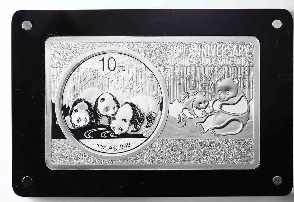 Pin Von Historia Hamburg Auf Chinesische Münzen Pinterest Münzen