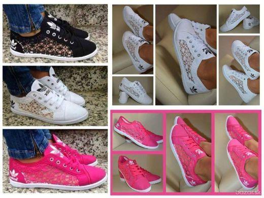 adidas cipkovane tenisky,chaussure aliexpress