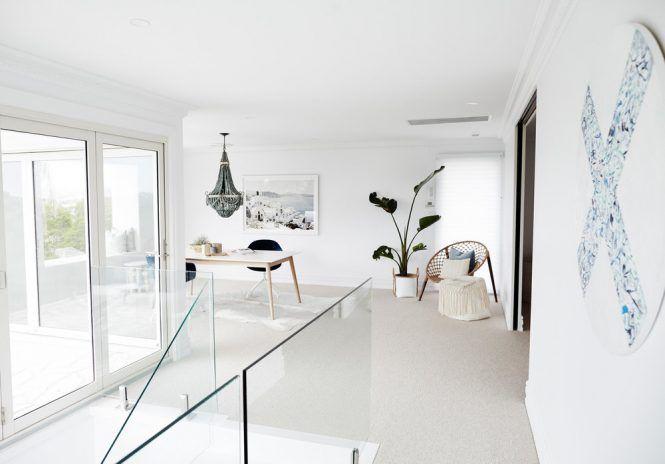 Fantástica villa en los alrededores de Sydney, Australia | Sydney ...