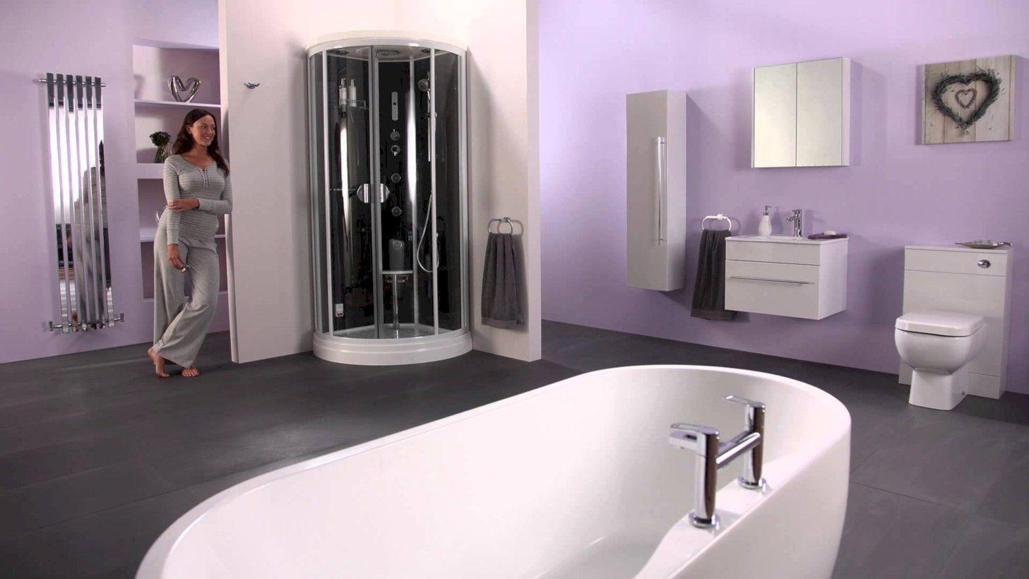 36 Ultra Modern Italian Bathroom Design Ideas | Italian Bathroom, Bathroom  Designs And Tile Design