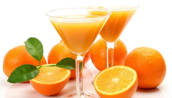 Pin On طريقة عمل عصير برتقال افضل 6 طرق لعمل عصير البرتقال