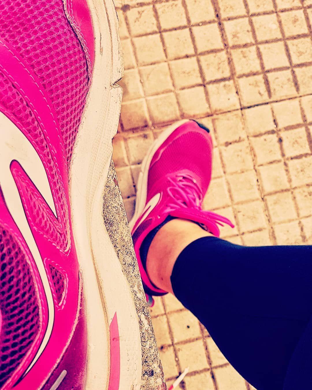 Osserva, cattura... e non mollare! . . .  #outfit #adidas #goodvibes #selfie #bon #allenamento #no...