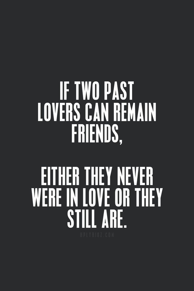 remain friends after breakup still in love - Google Search ...