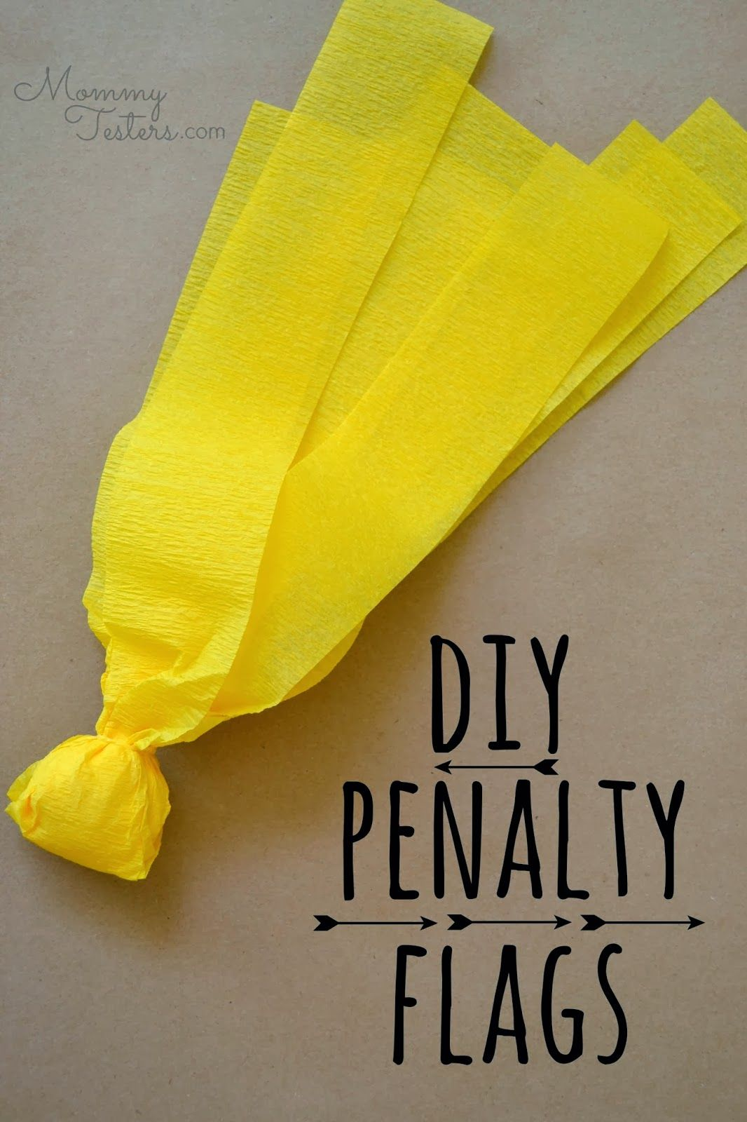 Pin By K B Carlton On Homemade Fun For Kids Superbowl Party Kids Sports Party Football Diy