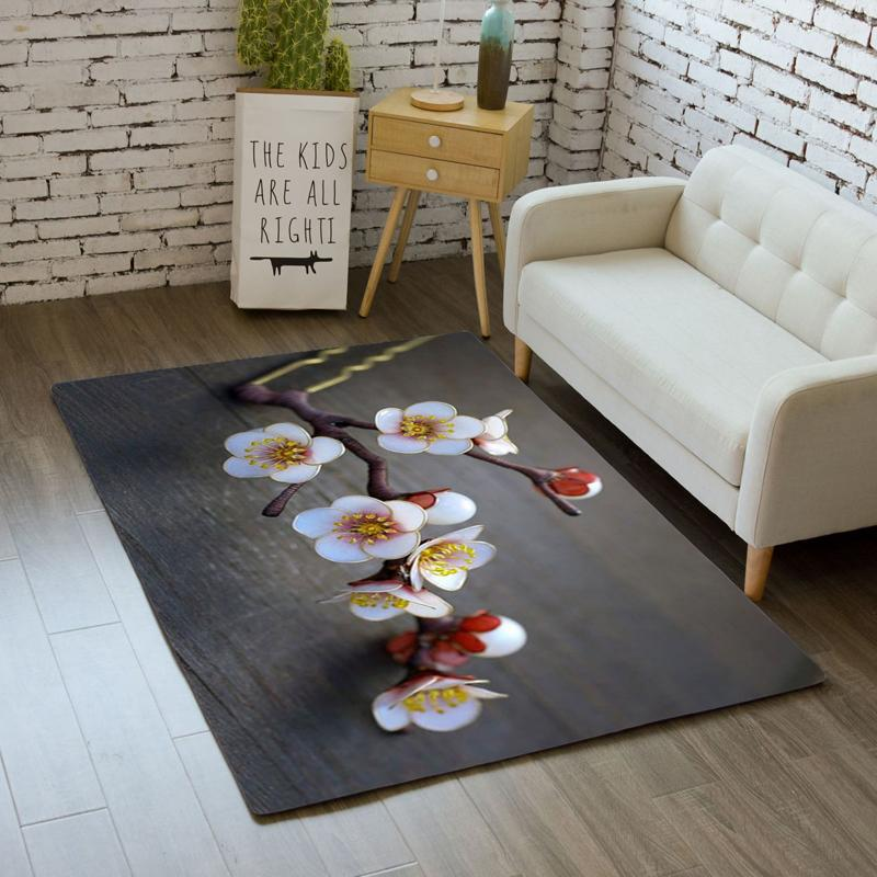 Living Room Floor Non Slip Carpet With Images Living Room Flooring Room Flooring Flooring
