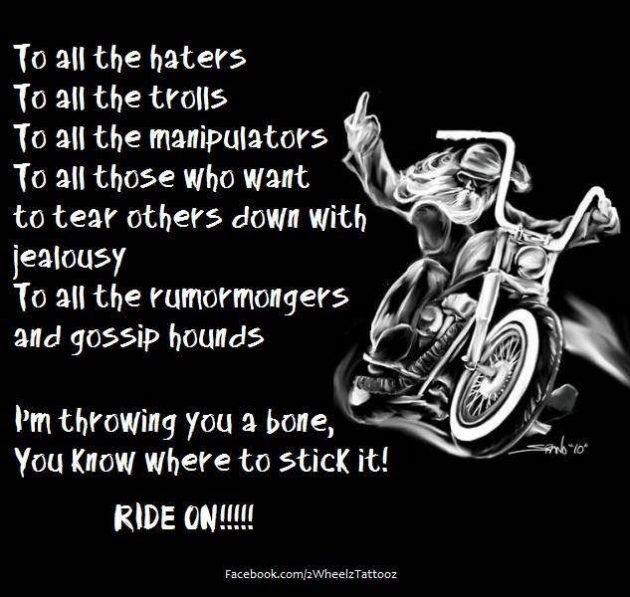 Biker Brotherhood Quotes Biker Brotherhood Poem Quotes Sayings Facebook Wisdom Status Whatsapp Biker Quotes Biker Quotes Funny Brotherhood Quotes