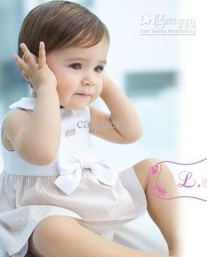 فساتين اطفال عمر سنه 2020 فساتين بنات صغيرات روعة 2020 Img 1455702279 116 J Baby Face Baby Face