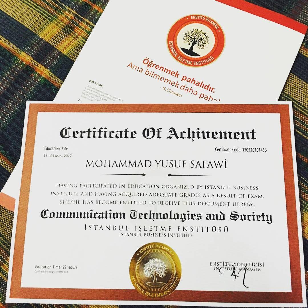 Tbb sekreterlik sertifikas uzaktan eitim sertifika pinterest xflitez Images