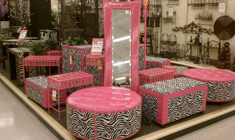 If you have a Hobby Lobby where you live you can find ... on Hobby Lobby Furniture Clearance id=55532
