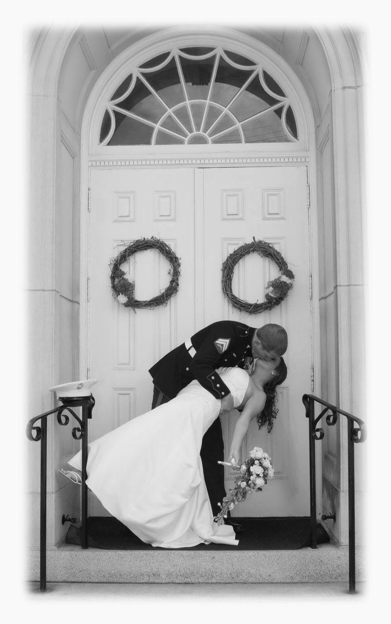 Weddings Visual Emotion Photography Wedding pics