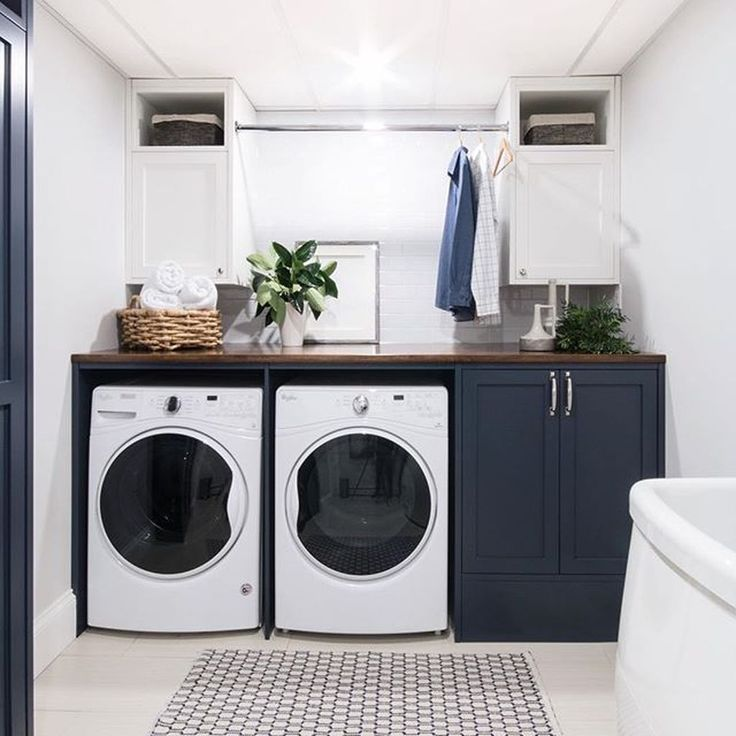 Photo of – Wenn heute wenig Platz zur Verfügung steht, kann der für Ihre Wäsche verfügbare Bereich v …