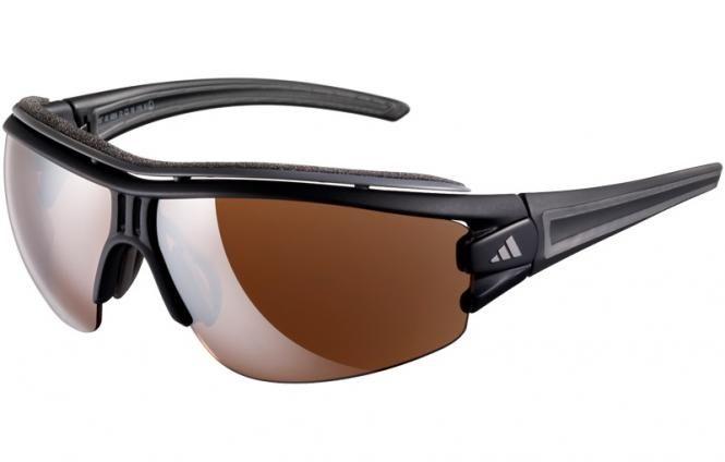 2020 paquete elegante y resistente nueva apariencia Adidas | Frame: Evil Eye Pro S Colour: 6054 | Sunglasses, Sports ...