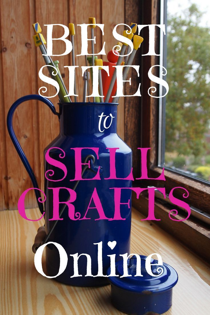 50++ Selling crafts online nz ideas
